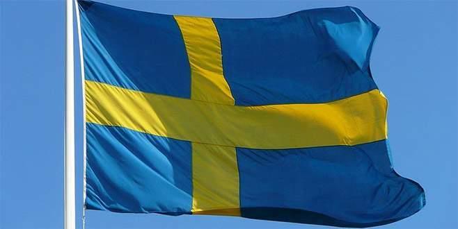 İsveç, BMGK'yı Kuzey Kore için acil toplantıya çağırdı