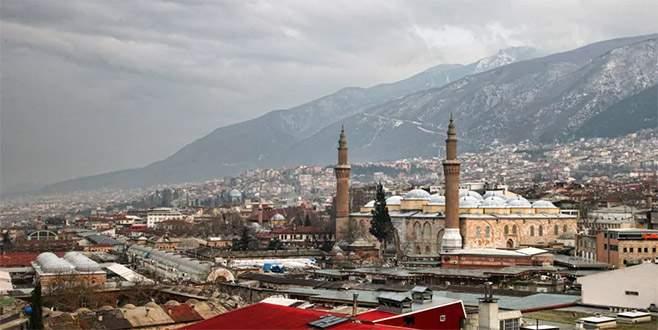 Bursa'da kurban bayramı tedbirleri açıklandı