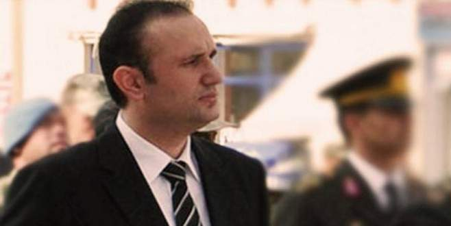 Başsavcı'yı şehit eden terörist yaralı yakalandı