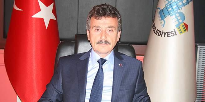 Yenişehir festivale hazırlanıyor