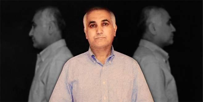 Bakanlık'tan 'Adil Öksüz' açıklaması