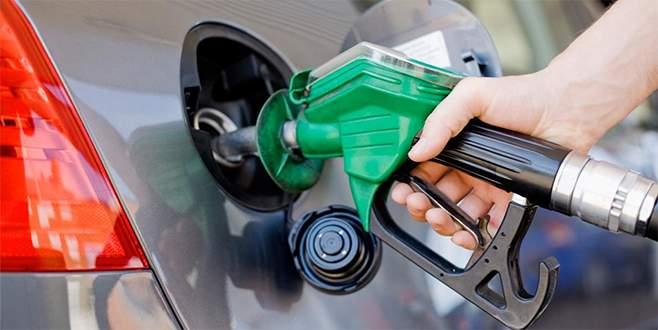 Ucuz yakıt uyarısı