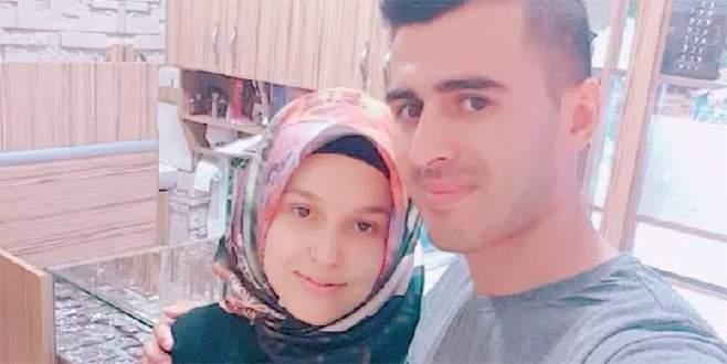 Bursa'da düğün hazırlığı yapan çifte şok
