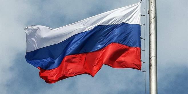 Rusya'nın Hartum Büyükelçisi konutunda ölü bulundu