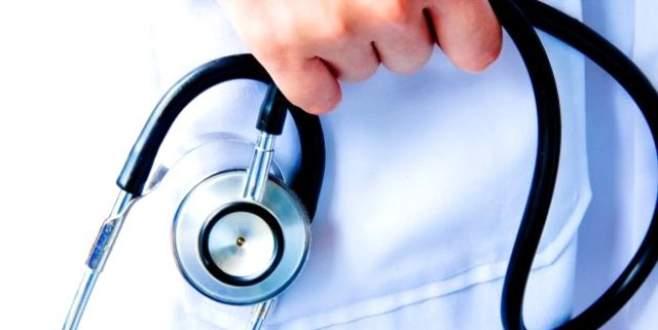 Sağlık Bakanlığı aile hekimliğini mercek altına alıyor