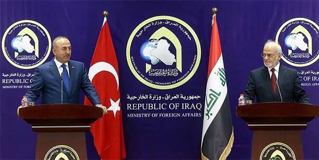 'Erbil'den beklentimiz referandumun iptalidir'