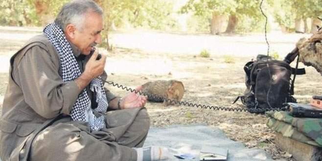 Karayılan'ın konuşmaları ortaya çıktı! 'Türk askeri artık…'