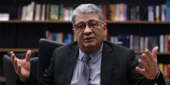 Saray'ın danışmanı yazdı… Bayram sonrası ekonomide hareketlilik olacak