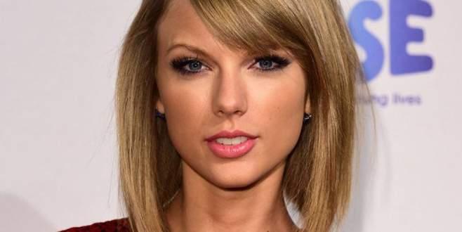 Taylor Swift'ten hayranlarına kötü haber!