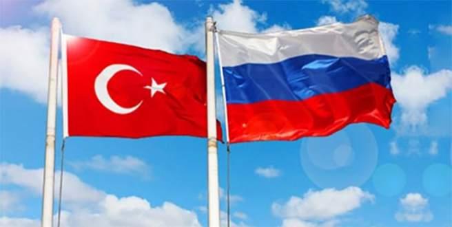 Rusya, Türk iş dünyası için nasıl bir gelecek vaat ediyor?