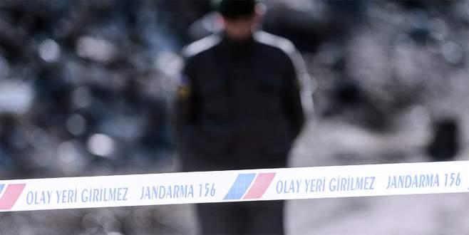 'Arazi anlaşmazlığı' yüzünden dehşet saçtılar: 3 ölü