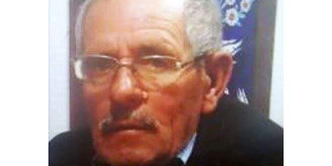 Bursa'da yaşlı adam kayıplara karıştı!