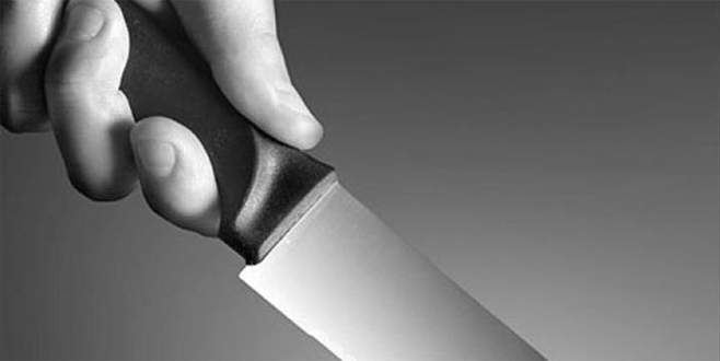 Finlandiya'da bıçaklı saldırı: Çok sayıda yaralı