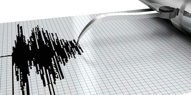 17 yılda 164 bin 307 depremle sallandık