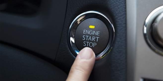 Otomobilde 'ödemeleri erteleme'
