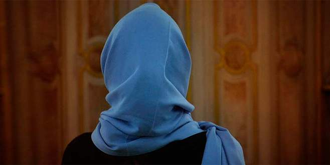 'Müslüman sorunu' ifadesini kullanan İngiliz köşe yazarına tepki