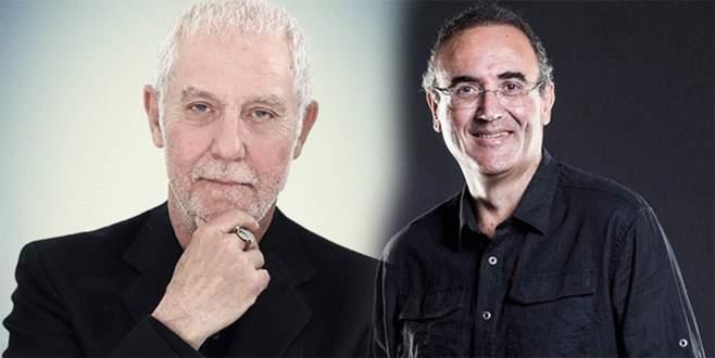 Ünlü sanatçıların Bursa'daki konserleri ertelendi