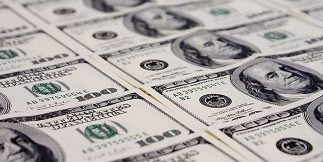 Özel sektörün dış borcu 227 milyar doları aştı