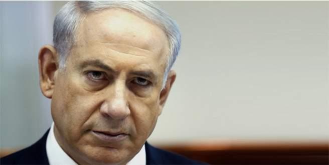 İsrail Kürt devletini neden destekliyor?