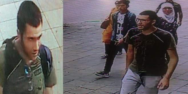 Örgütün Avrupa canisi İstanbul'da yakalandı!