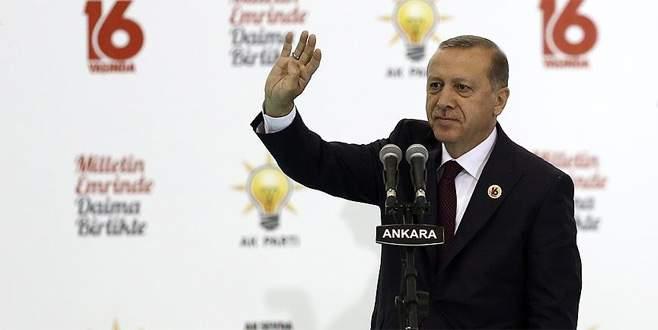 'AK Parti'de çok daha köklü bir değişime ihtiyacımız var'