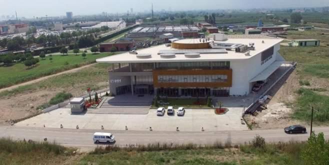 Marmara Afet Koordinasyon Merkezi 17 Ağustos'ta açılıyor