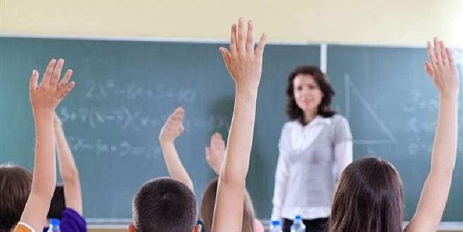 Bursa'da 21 okul daha tam gün eğitime geçti