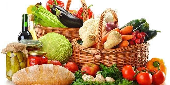 Bursa'nın beslenme ve sağlık haritası çıkarılıyor
