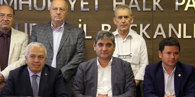 Aykut Erdoğdu'dan MTV eleştirisi