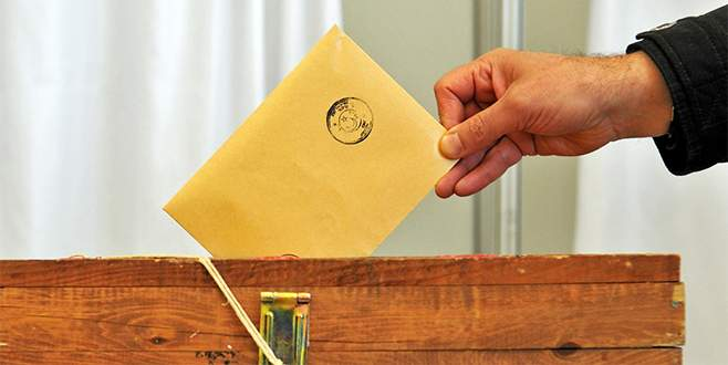 AK Parti seçime nasıl hazırlanıyor?