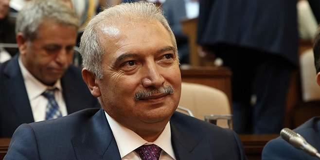 İstanbul'un yeni belediye başkanı belli oldu