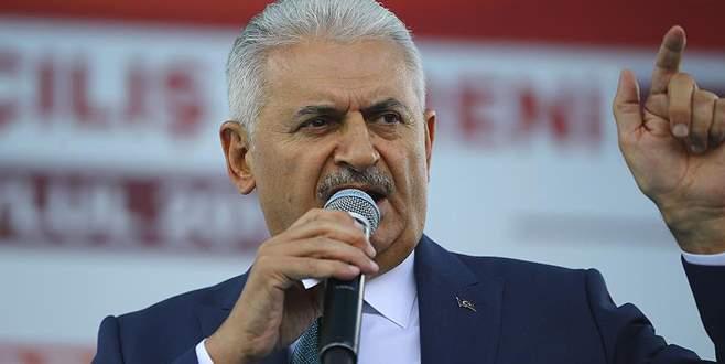 'Kirli pazarlıklarının bedelini Kürt kardeşlerimize ödetmeyeceğiz'
