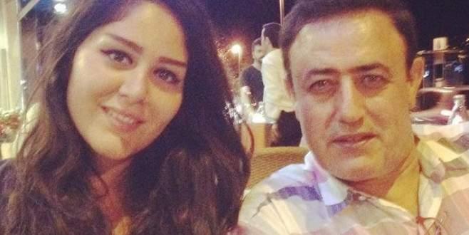 Başları dertte! Mahmut Tuncer ve kızına hapis istemi