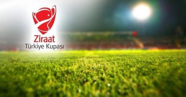 Kupada Başkent yolcusuyuz