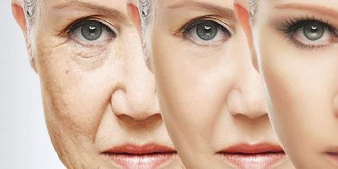 Türkiye'de ortalama yaşam süresi: Kadınların ömrü 5 yıl daha uzun