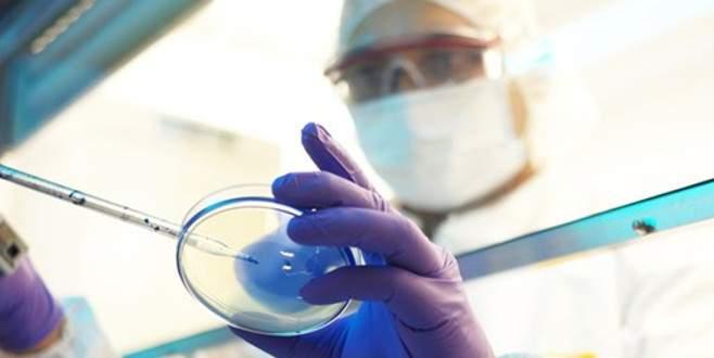 Genetik testle meme ve yumurtalık kanserinde erken tanı imkanı
