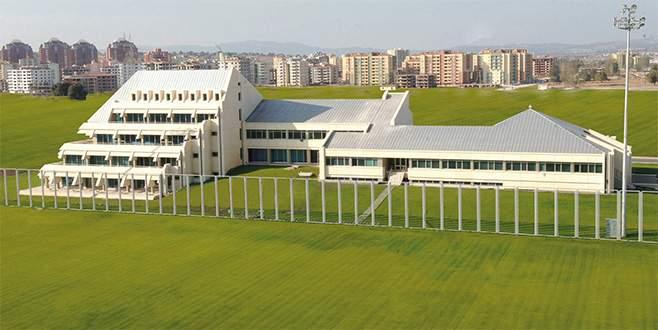 Bursaspor'a sürpriz kira borcu: 18 milyon TL