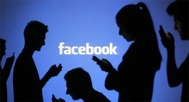 Facebook o ülkede yasaklanabilir