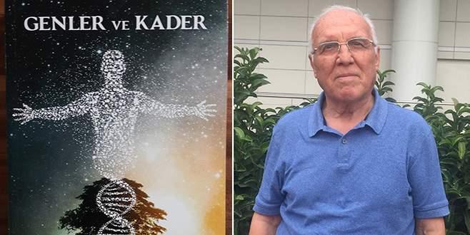 Yakın geçmişin Bursa romanı