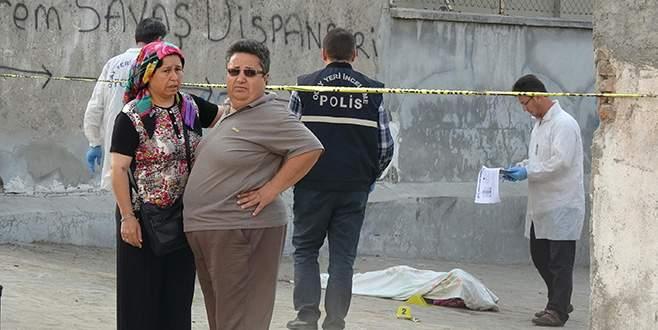Okul yolunda pompalı dehşet; 6 yaşındaki Zeynep öldü, annesi yaralandı
