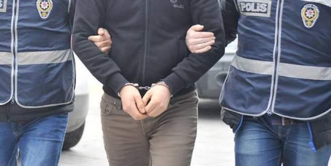 Bursa'da kız çocuğuna cinsel tacizden 12 kişi tutuklandı