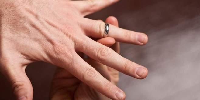 Ayakkabı ve yüzüğünüz aşırı sıkmaya başladıysa dikkat!
