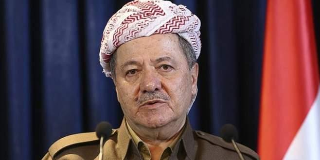 Barzani: Referanduma gidiyoruz!