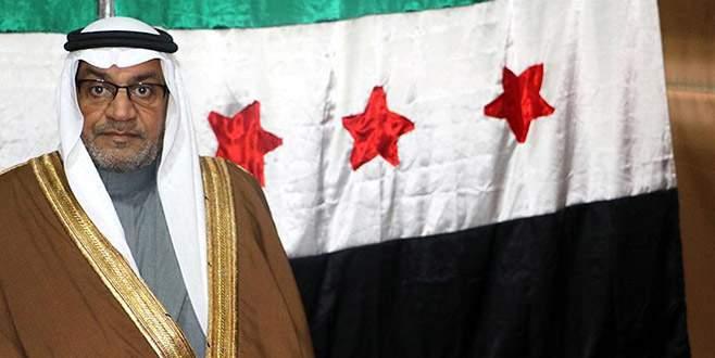 """""""Bir Kürt devletçiği kurulmasına izin vermeyeceğiz"""""""