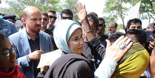 Türk heyetinin Bangladeş ziyareti olumlu sonuçlar doğurdu