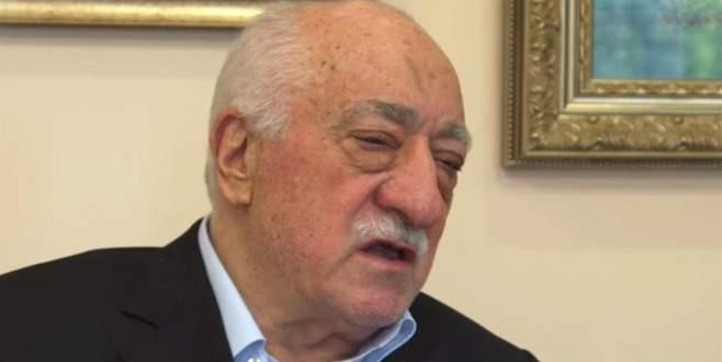 FETÖ'nün 'sivil imamı' namaz kıldığı için askeri azarlamış