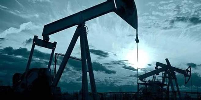 Türkiye'nin batısındaki iki ile petrol arama izni