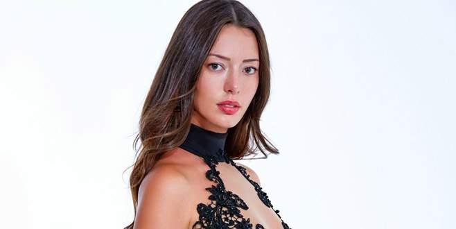 Miss Turkey yarışmacısı isyan etti: Allah belanızı versin
