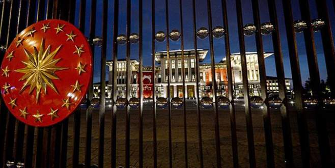 3 saat arayla 2 kritik toplantı! Erdoğan başkanlık yapacak
