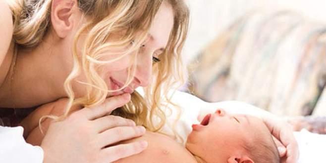 Annelere büyük fırsat! Son iki gün…